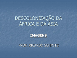 Imagens - Escola Rainha do Brasil