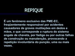 REPIQUE