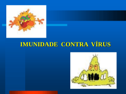 Vacinas 5