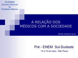 dr_renato