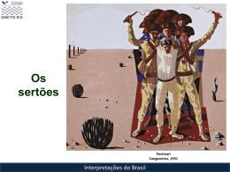 media:Os sertões Euclides da Cunha