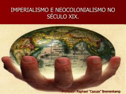 imperialismo_e_neocolonialismo_no_seculo_xix