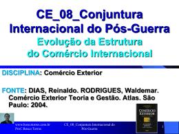 CE_08_Conjuntura_Internacional_do_Pos_Guerra