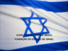 conflitos no oriente medio - institutomontessoripn.com.br