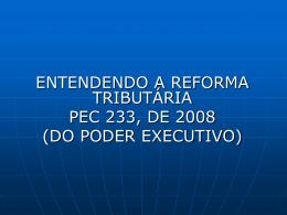 Dep. Federal JUSMARI OLIVEIRA