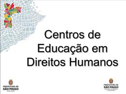 Reunião CP 19-03-2015_2 - Secretaria Municipal de Educação