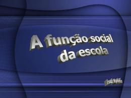 Escola - Ivalrabelo.com