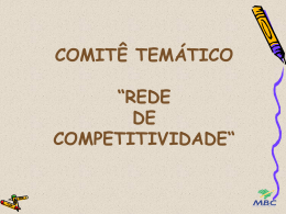 1157398457.28A - Movimento Brasil Competitivo