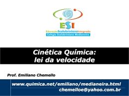 cinetica_lei-velocidade
