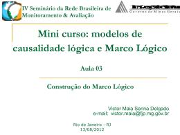 Mini_curso_aula_03
