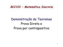 md1-07 - Decom
