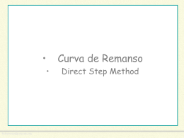 35-Curva-de-Remanso-pelo-Direct-Step-Method-54