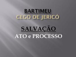 Bartimeu_Tia_Denise
