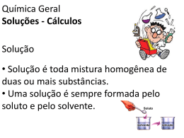 Slide 1 - UniFOA