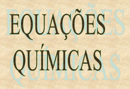 reacoes-quimicas