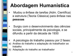 Teoria_das_Relacoes_Humanas