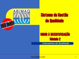 080829-RumoRecertificacaoABI-Mod 2