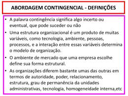 4_Slides_Problema_04_Abordagem Contingencial_Usado_em_T1