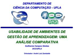 Seminário_Guilherme