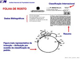 Apresentação do PowerPoint - RMPI – Rede Mineira de