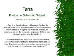 Terra_SD