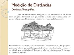 Topografia_-_Mediç - Webgiz