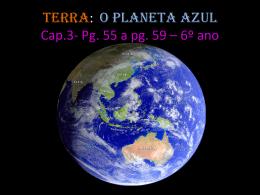 Terra - cap_ 3 - pg 55 a pg_ 59 6 ANO