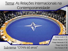 http://noticias.terra.com.br/mundo/interna/0,,OI3674294