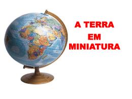 Terra com 100 - Carlos Alberto Mota