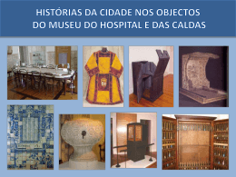 19498_ulfl065626_tm_album_de_objectos_do_museu