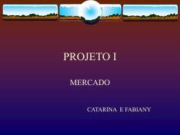 APRESENTACAO_SLIDES_PROJETO_CA_E_FA