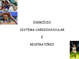 fisiologia_cardiovascular_e_respiratoria