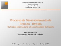 389_material_revisao_de_conteudos