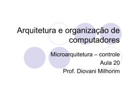 Aula 20 - professordiovani.com.br