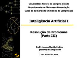 Resolucao_Problemas_03 - Computação UFCG