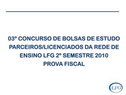 PROVA _FISCAL_FORMATADA