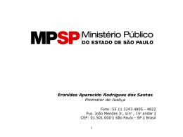 - INRE - Instituto Nacional de Recuperação de Empresarial
