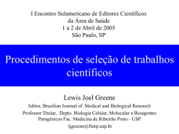 documento ppt