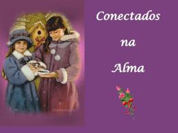 Conectados_na_Alma - Comex System Consultoria