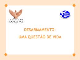 desarmamento_sou_da_..