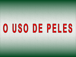 Peles - Apasfa