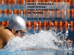 Slide 1 - WebEsportes.com.br - Um novo conceito em Esportes na