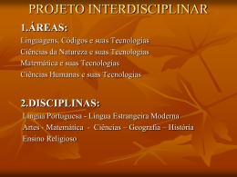 Projeto_SLIDES2