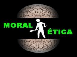 Grupo 3: Ética e Moral