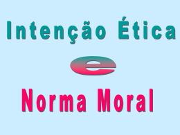 1222978084_tica_e_moral (584704)
