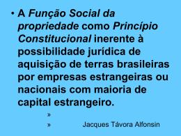 incra brasilia[1]