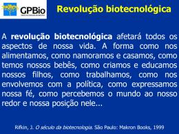 Bioética5