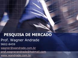 pesquisa_de_mercado3