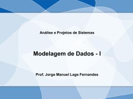 Aula_04_-_Modelagem_de_Dados