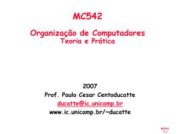 mc542_A_02_2s07